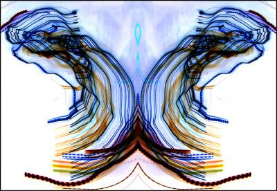 PHALUSOPHER Image