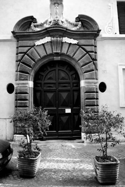 ROMA O4 Image