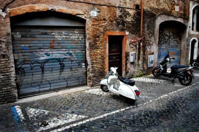 ROMA 03 Image