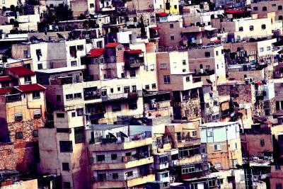 YERUSHALYIM 002 Image