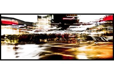 NYGHT STREET v2 Image