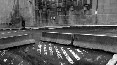 MONTREAL PARKING Image