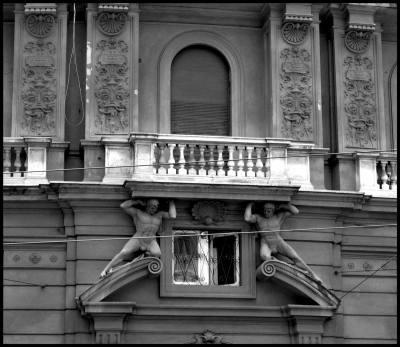 ROME 2010 Image