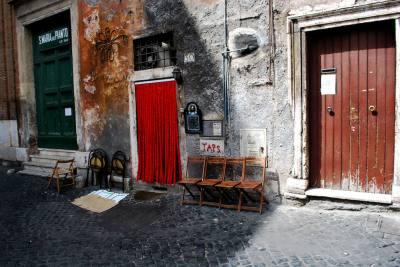 ROMA 06 Image