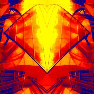 LOUIS 754 Image