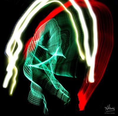 LIGHTCAP Image