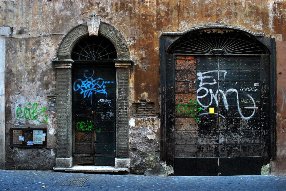 ROMA 02 Image