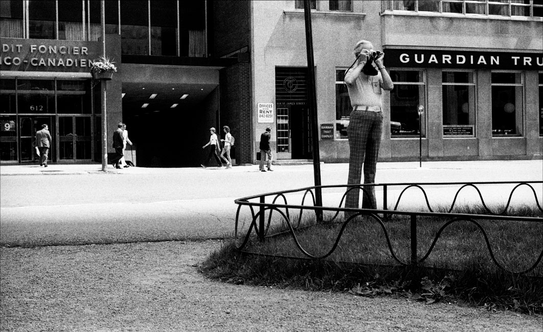 GUARDIAN TRUST MONTREAL 1974 Image