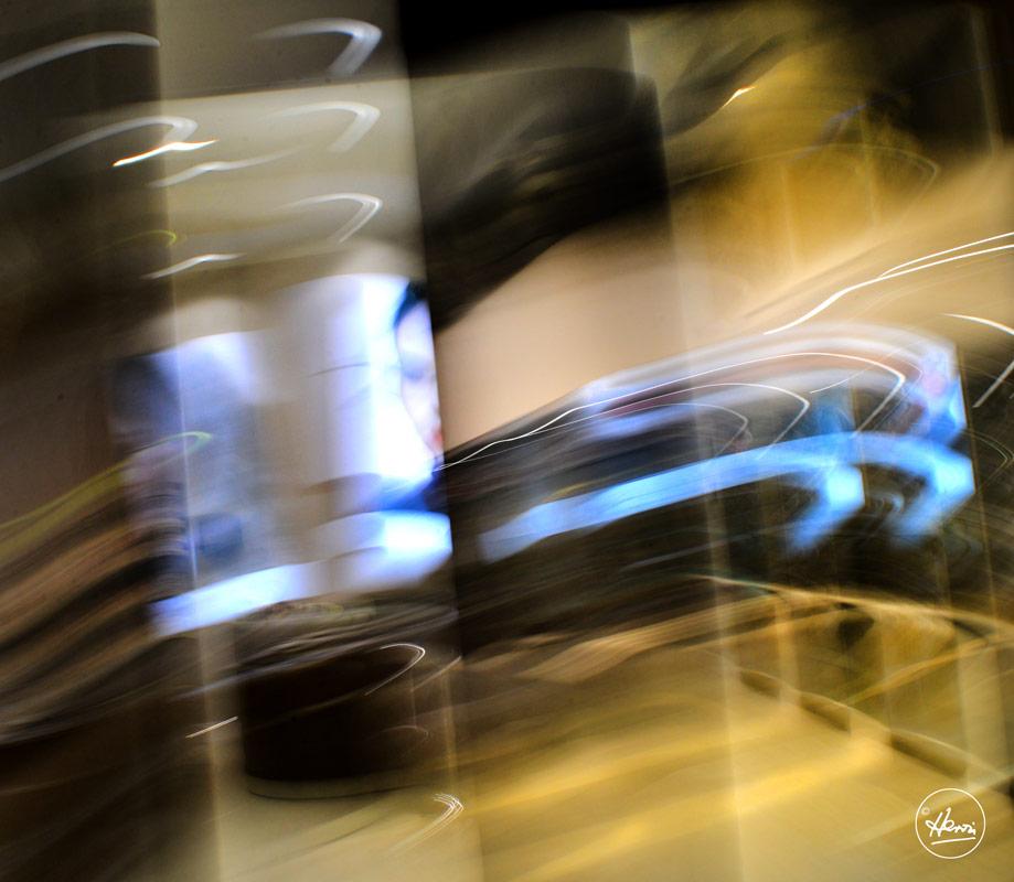 SARASOT 013 Image