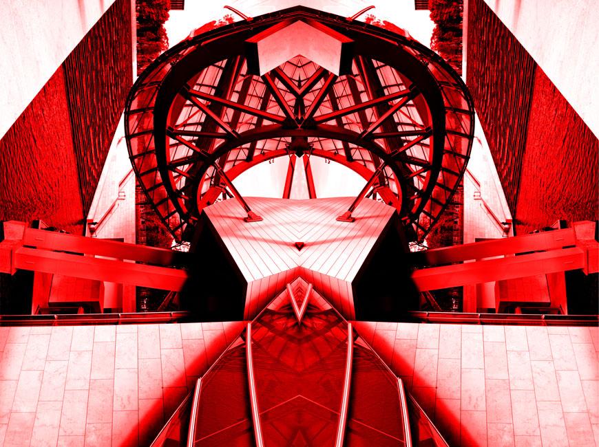 LOUIS765 Image