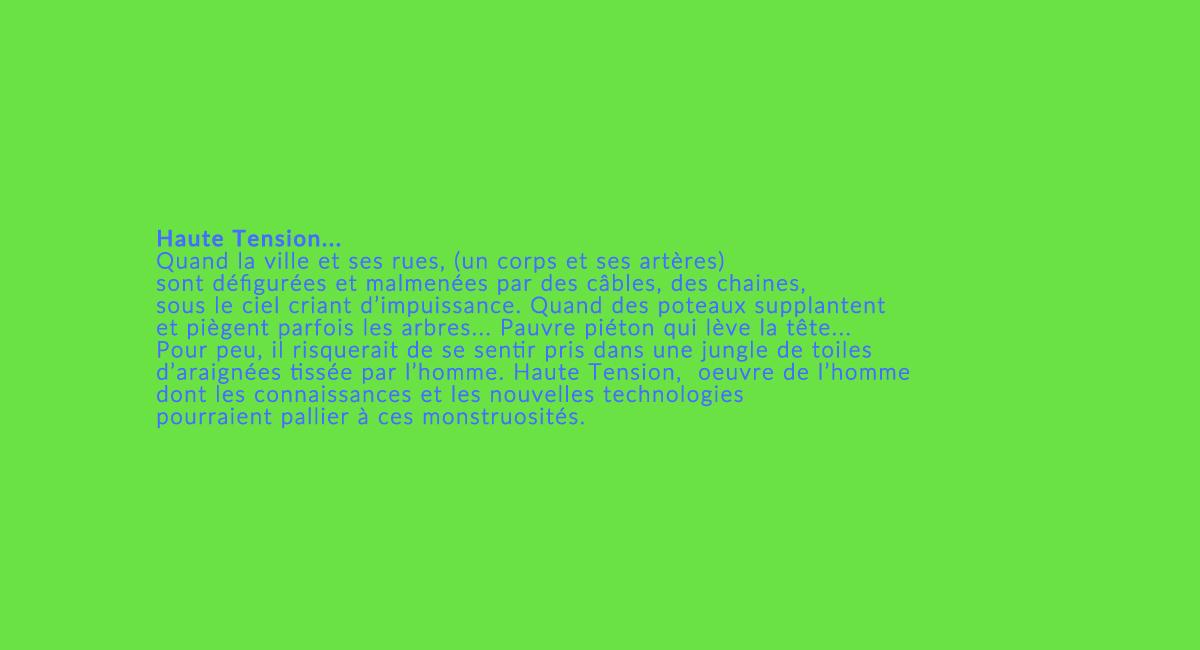 Réflexions sur l'œuvre de Henri Hadida, par Raphaël A. Lévy, cinéaste, peintre, romancier Image