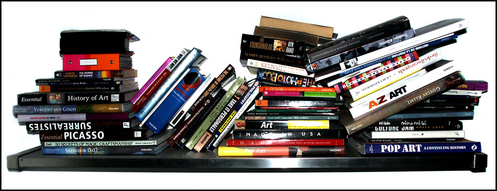 BOOKWORK Image